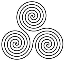 celtic-40462__340