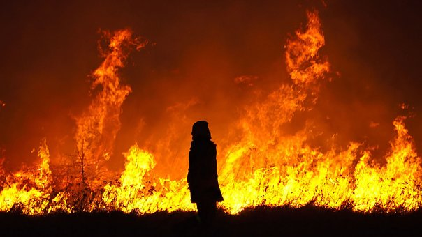 fire-2930085__340
