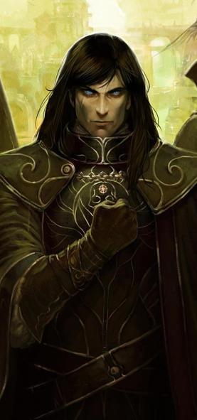 chevalier-paladin-heroic-fantasy-002(1)